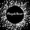 mayahbearstore